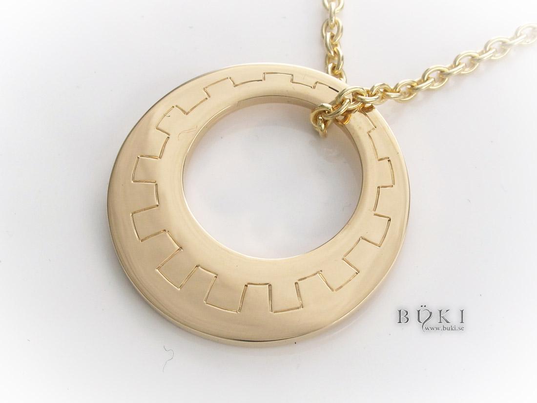 cirkel-hänge-i-18k-guld