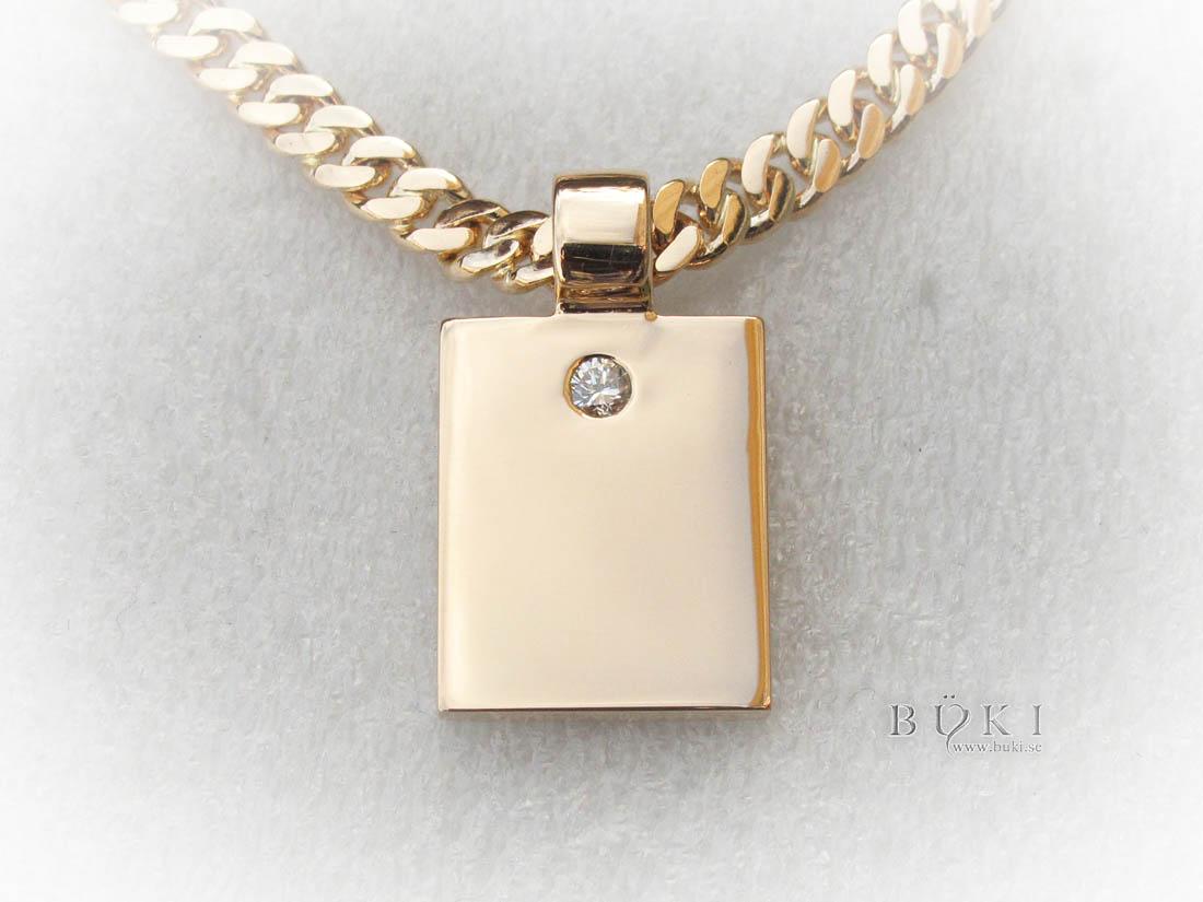 herrsmycke-i-18k-guld-med-diamant