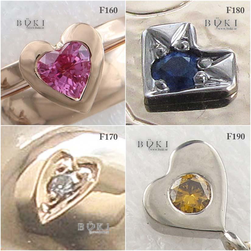 infattning-av-safirer-och-diamanter-i-18k-guld