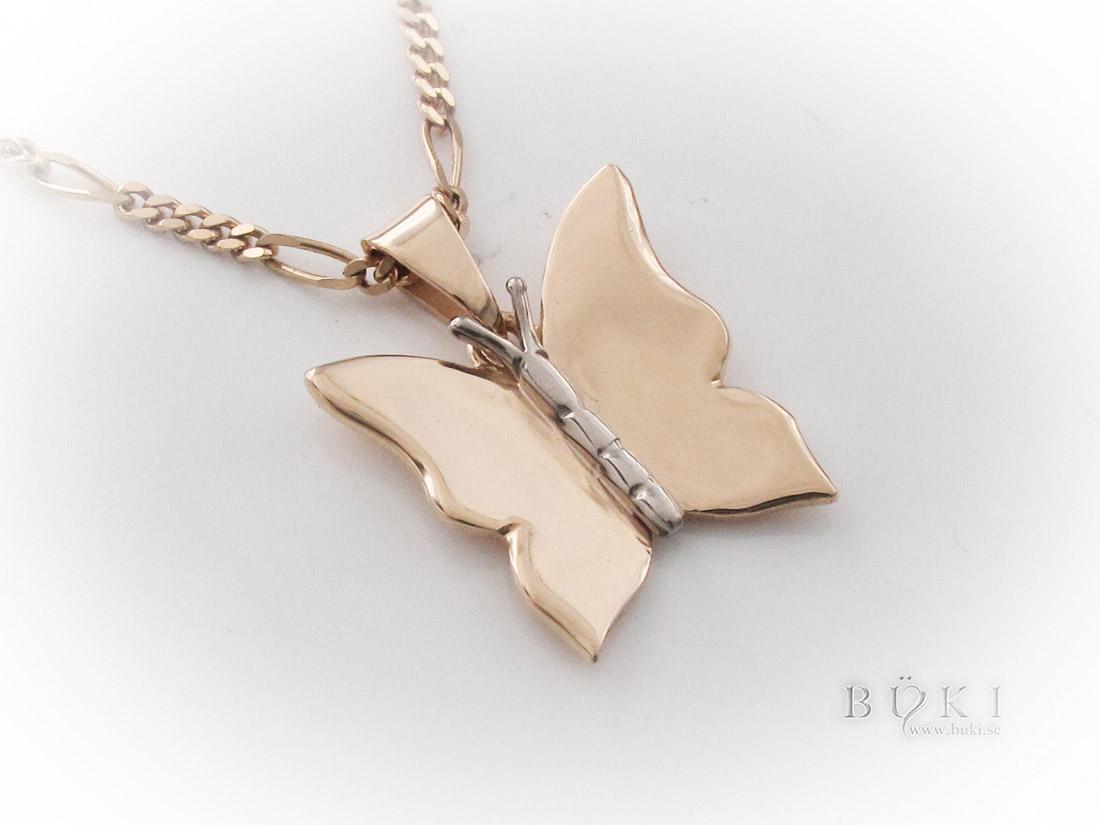 fjäril-hänge-i-18k-guld