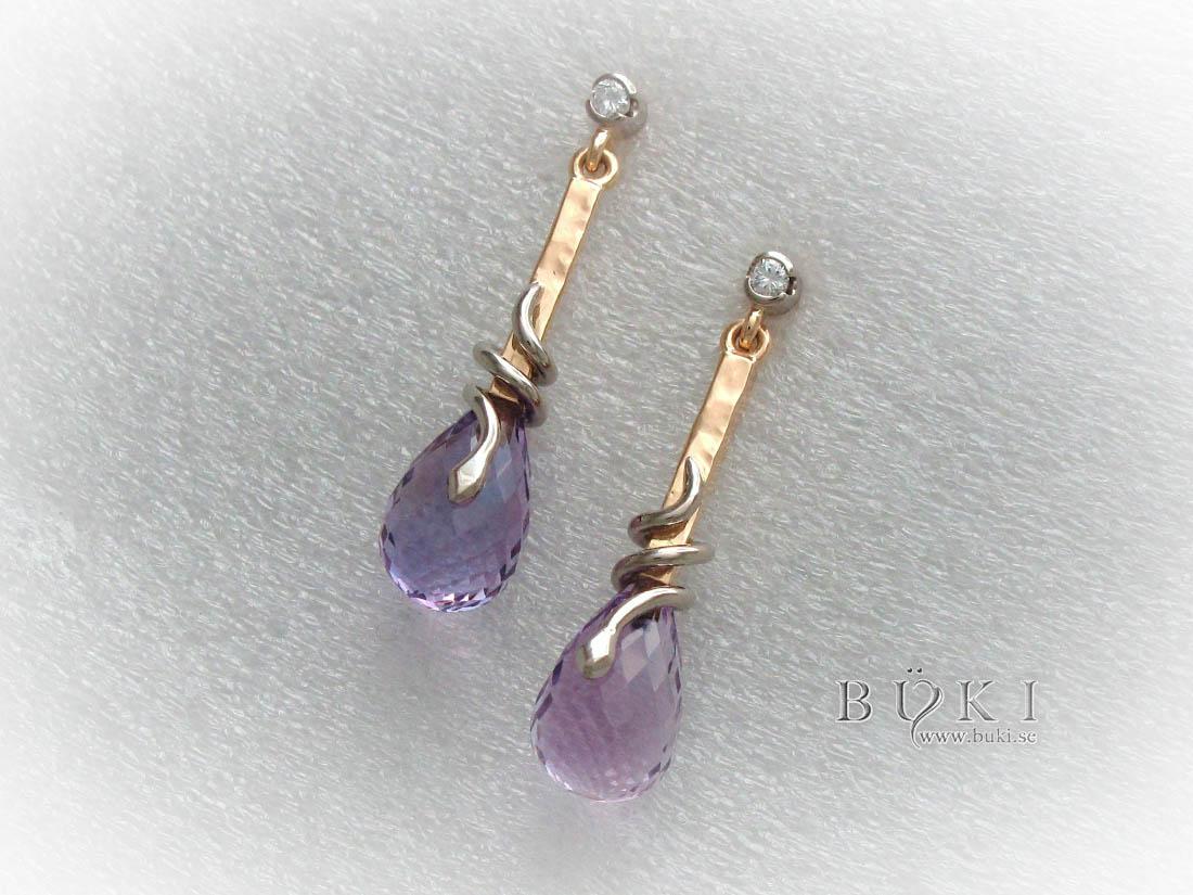guldörhängen-18k-med-ametist-o-diamanter