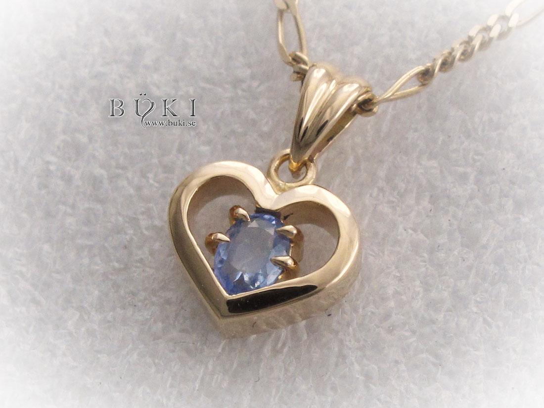 guldhjärta-i-18k-med-safir