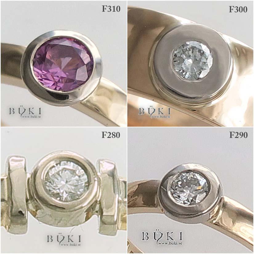 infattning-av-ametister-och-diamanter-i-18k-guld