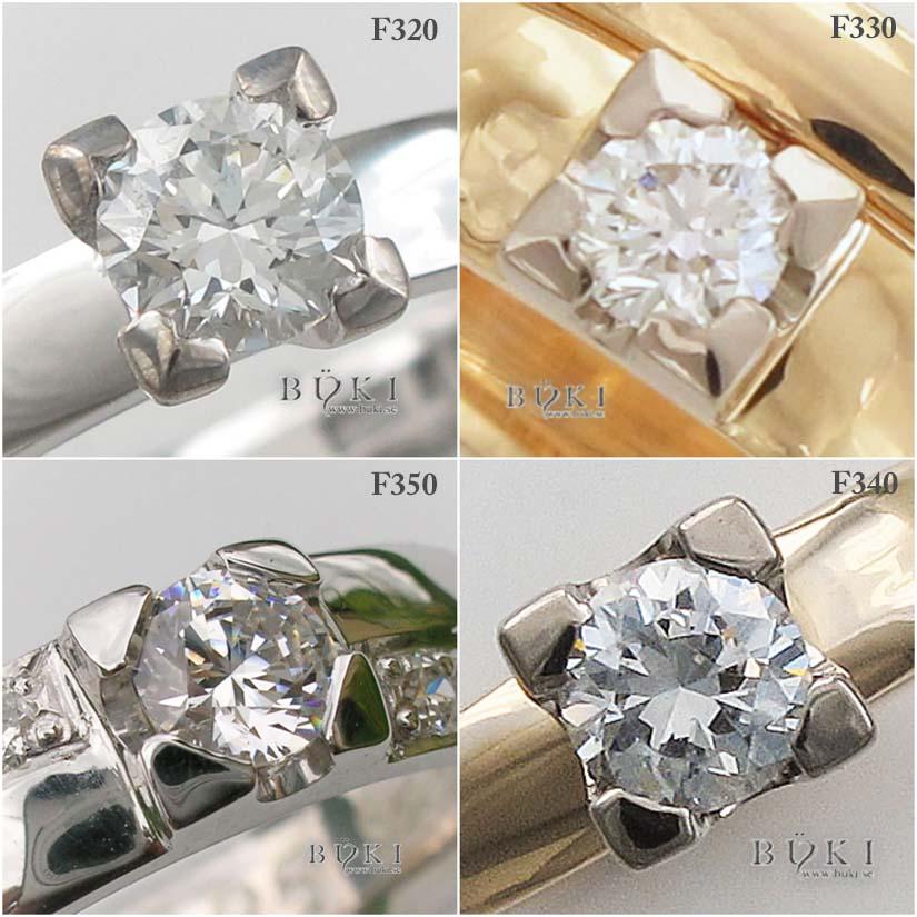 infattning-av-diamanter-i-18k-guld