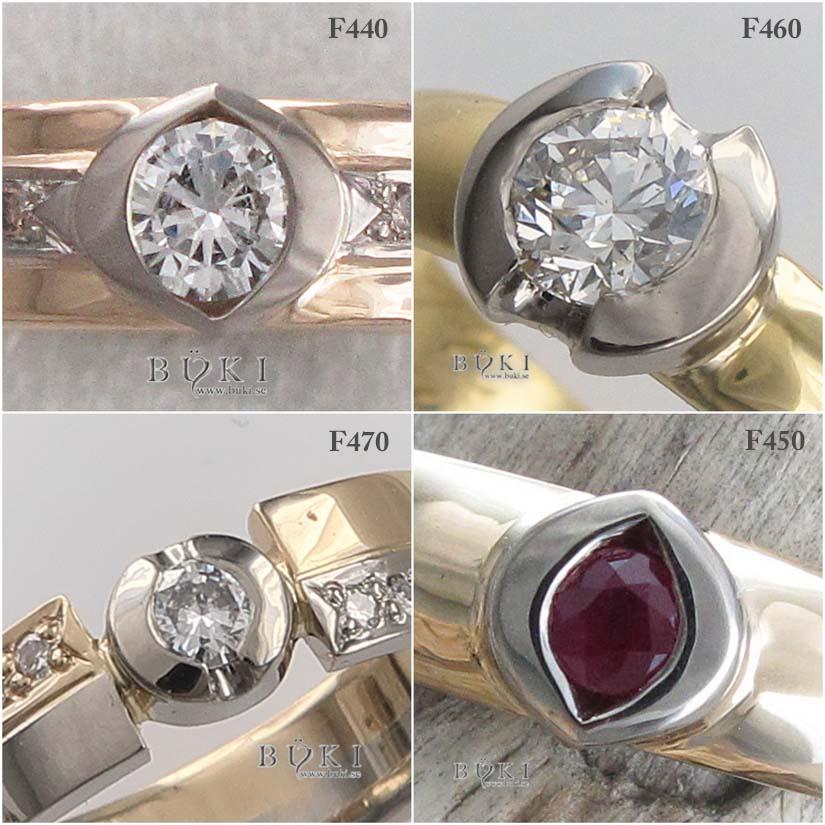 infattning-av-rubiner-och-diamanter-i-18k-guld