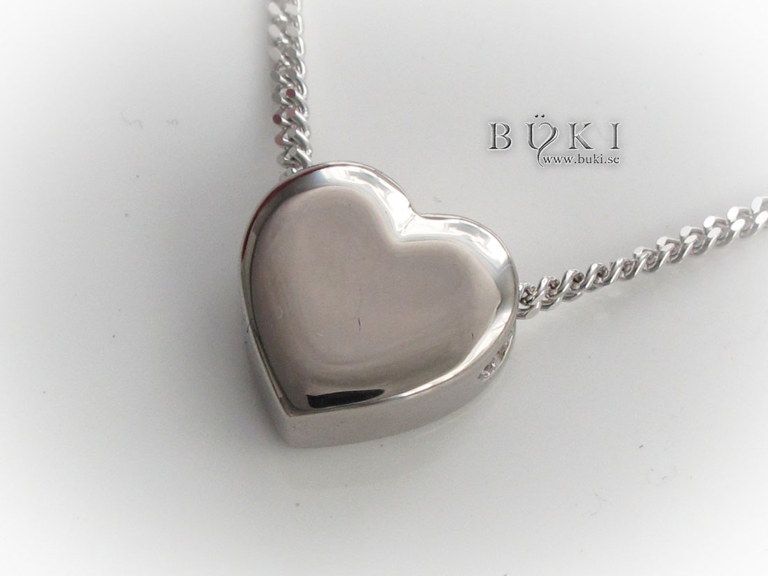 hjärta-i-18k-vitguld