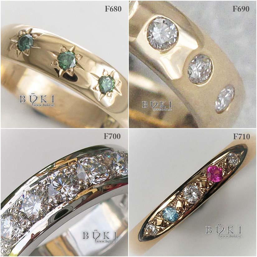 infattning-av-turmaliner-och-diamanter-i-18k-guld