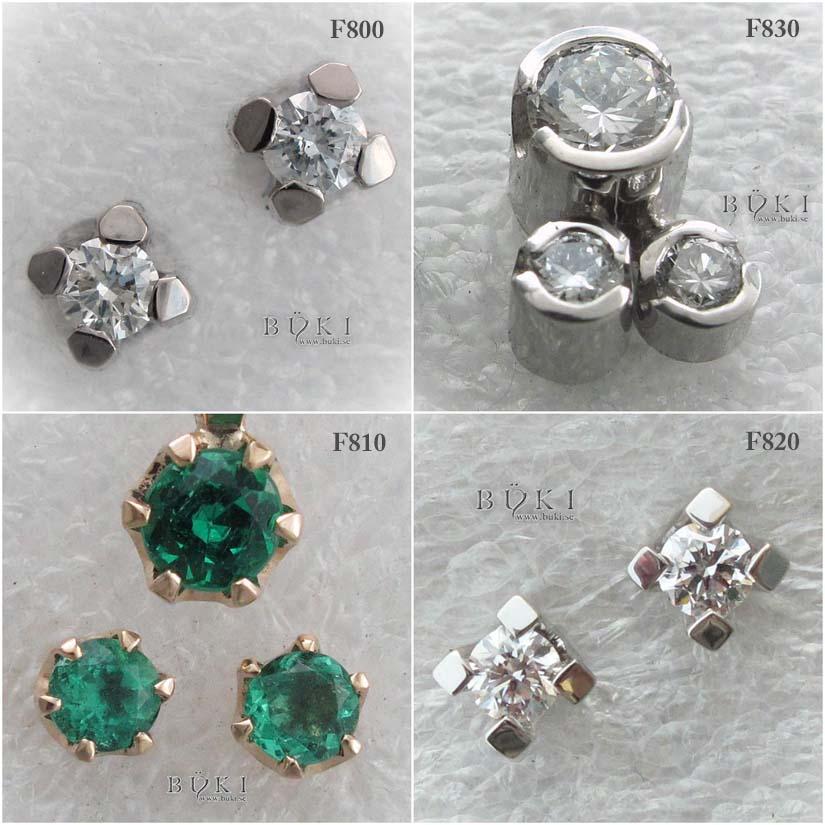 infattning-av-smaragder-och-diamanter-i-18k-guld