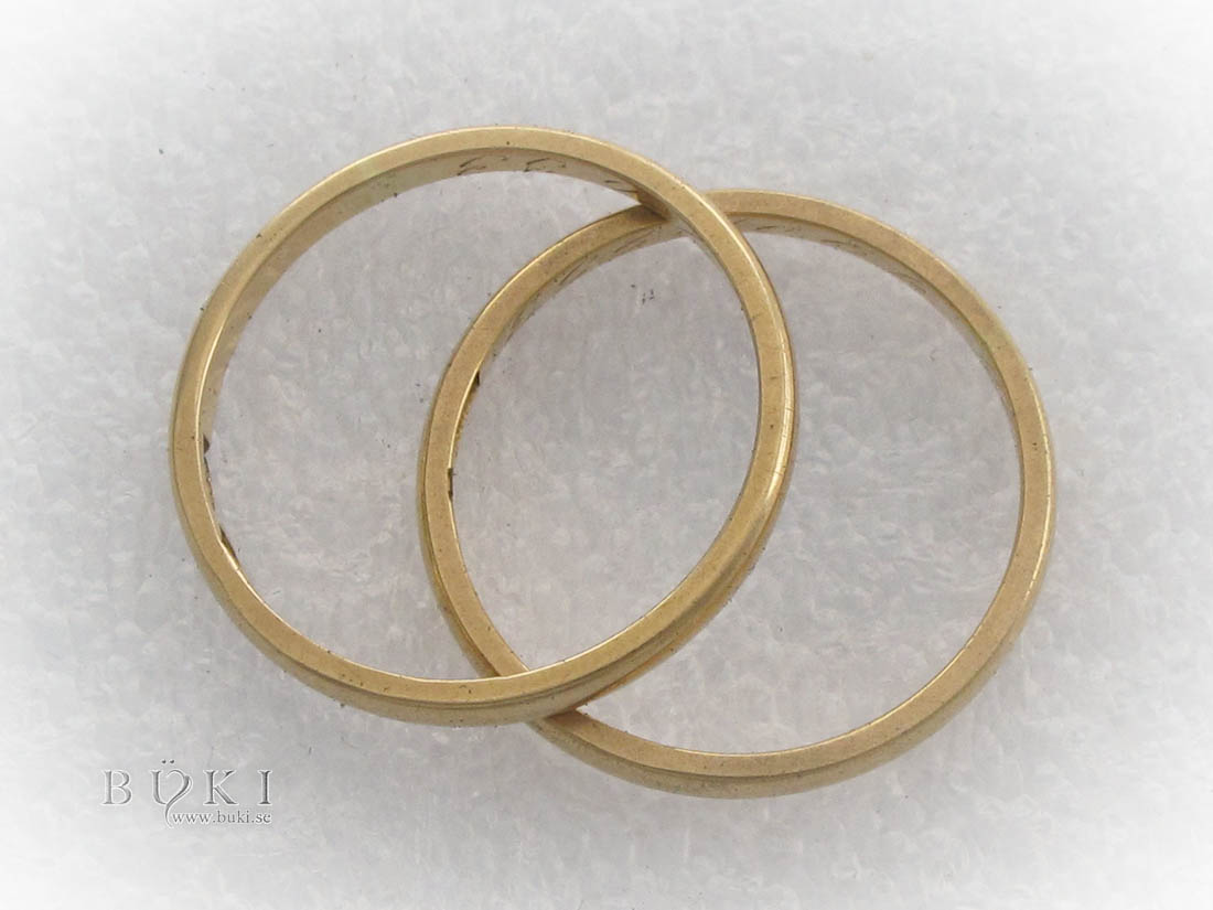 omarbeta-gamla-guldringar-till-ny-ring