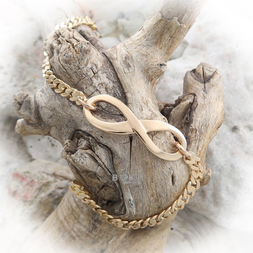 förlänga-klockarmband-i-18k-guld-med-evighetssymbol