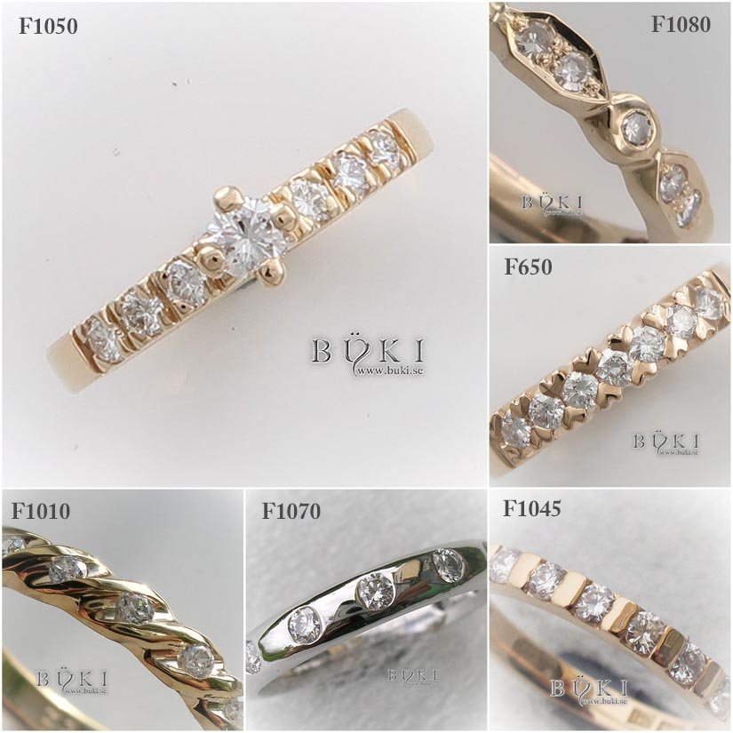 infattning-av-diamanter-i-18k-guld-combo